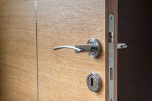 Ouverture de Porte : Astuces de Serrurier (guide facile)