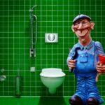 metier d'un plombier