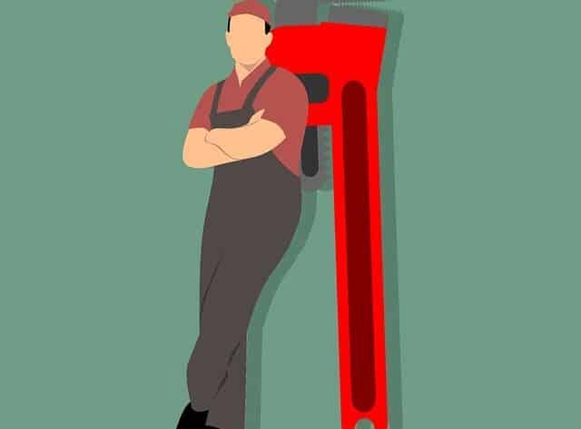 Pourquoi Mon Plombier ne Vient Pas au RDV ? (12 raisons inavouables)