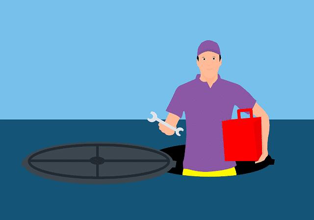 Comment Trouver Un Plombier Honnête ? (selon les experts)