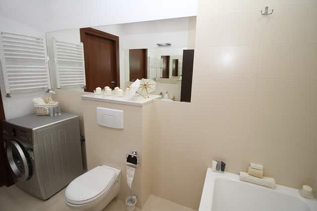 WC Suspendu ou WC Classique