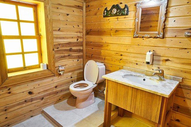 Installer Vos Toilettes : 4 Mesures Indispensables à Vérifier