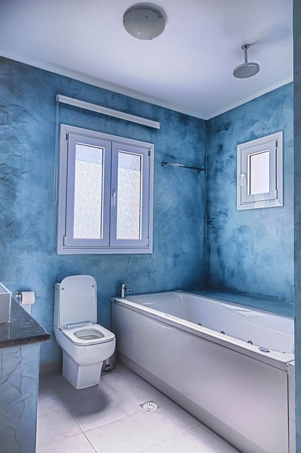 Pouvez Vous Installer De Toilettes N'importe Où Dans votre Maison ?