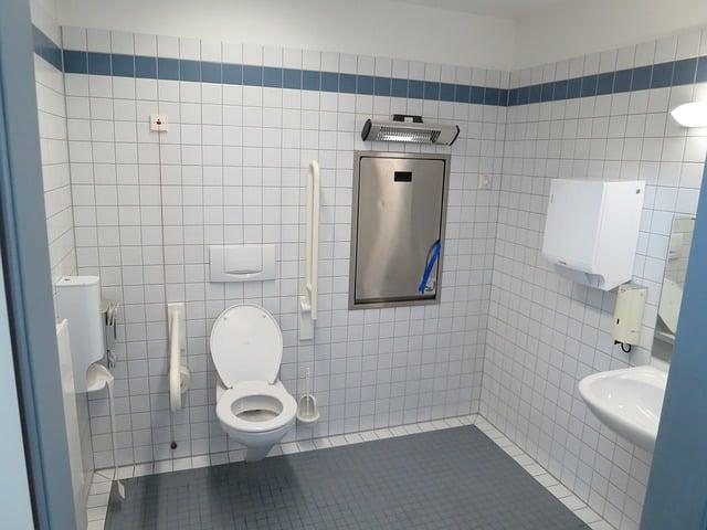 Comment Choisir les Toilettes Idéales Pour Votre Maison ?